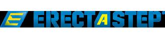 ErectaStep