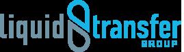 Liquid Transfer Group
