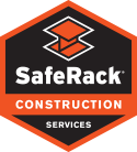 SafeRack Construction Services